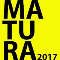 MojaMatura.pl