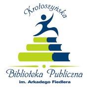 Krotoszyńska Biblioteka Publiczna im. Arkadego Fiedlera w Krotoszynie