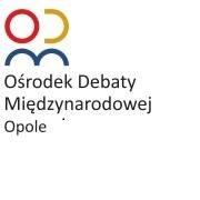 Regionalny Ośrodek Debaty Międzynarodowej w Opolu