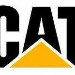 Caterpillar Global Mining HMS GmbH