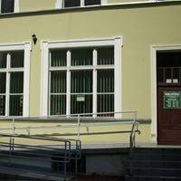 Biblioteka Publiczna Centrum Kultury i Rekreacji w Lądku - Zdroju