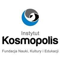 Instytut Kosmopolis
