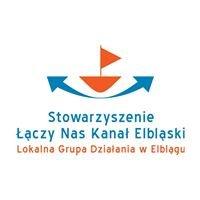 LGD Kanał Elbląski