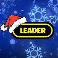 """Szkoła Języków Obcych """"Leader"""""""
