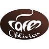 Oblivion Cafe