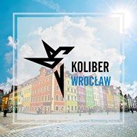 KoLiber Wrocław