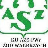 KU AZS PWr ZOD Wałbrzych