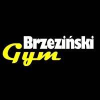 Brzeziński GYM