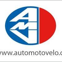 AutoMotoVelo
