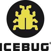 Icebug Hungary