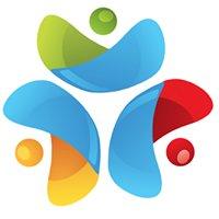 Grupa Kul.net