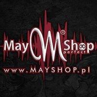 Sklep internetowy MayShop.pl