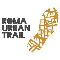 Roma Urban Trail