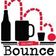 Zagreb Bounce