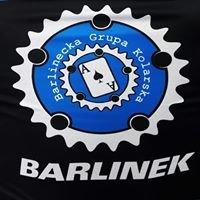 Barlinecka Grupa Kolarska