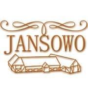 Jansowo