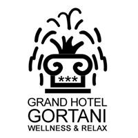 Grand Hotel Gortani