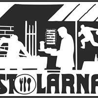 KLUB STOLÁRNA FM