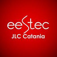 EESTEC Catania