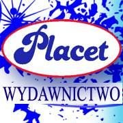 Wydawnictwo Placet