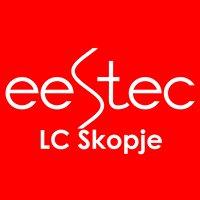 EESTEC LC Skopje