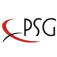 PSG - szkolenia, badania, rozwój