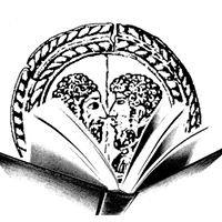 Biblioteka Instytutu Archeologii UW