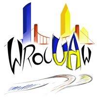 WrocUAw