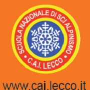 Scuola Nazionale di Scialpinismo CAI Lecco