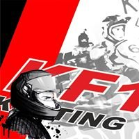 KF1-KARTING