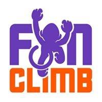 Fun Climb Kraków Avatar