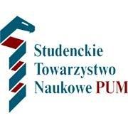 Studenckie Towarzystwo Naukowe STN PUM