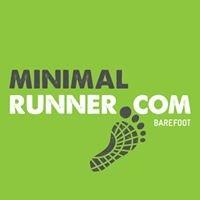 Minimal Runner
