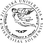 University of Žilina