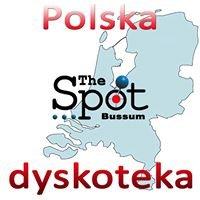 Polska Dyskoteka w Holandii