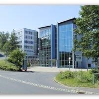 ABM Greiffenberger GmbH