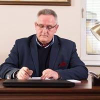 Kancelaria Adwokacka Adwokat Stanisław Chodkowski