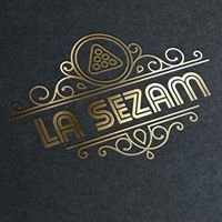 La Sezam