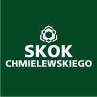 SKOK im. Z. Chmielewskiego