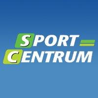Sport-Centrum