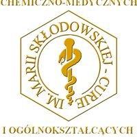 Chemik Zsch-mio w Tarnowskich Górach