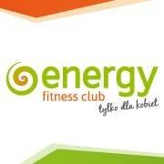 Energy Fitness Club Saska Kępa Tylko dla Kobiet