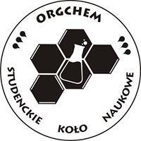 SKN OrgChem
