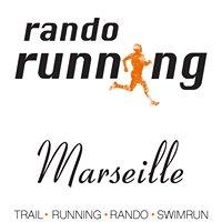 Rando Running Marseille