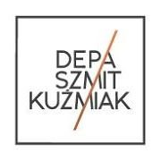 DSK Depa Szmit Kuźmiak Radcowie Prawni i Doradcy Podatkowi Sp. P.
