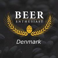 Beer Enthusiast Denmark