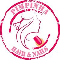 Pimpinha Hair & Nails - Filipa Ramalho