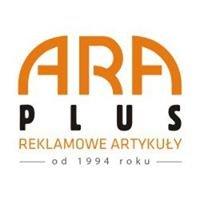 ARA-PLUS