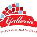 Galleria Ristorante Napoletana