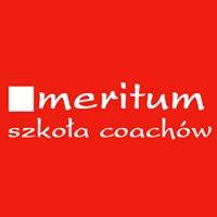 Szkoła Coachów Meritum